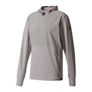 adidas-workout-kapuzensweatshirt-grau-herren-oberteil-sport-hoodie-br8537.jpg