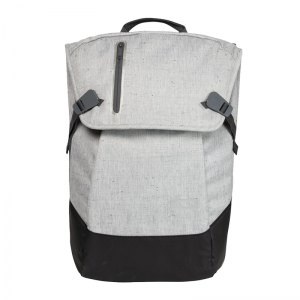 aevor-backpack-daypack-rucksack-grau-f861-lifestyle-taschen-avr-bps-001.jpg