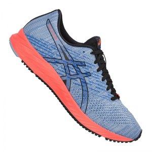 asics-gel-ds-trainer-24-running-damen-grau-f400-running-schuhe-stabilitaet-1012a158.jpg