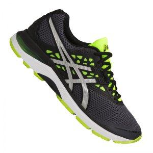 asics-gel-pulse-9-running-grau-gelb-f9793-laufschuhe-running-joggen-maenner-t7d3n.jpg