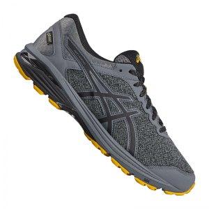 asics-gt-1000-6-g-tx-running-grau-schwarz-f9790-joggen-laufen-schuh-shoe-herren-men-maenner-t7b2n.jpg