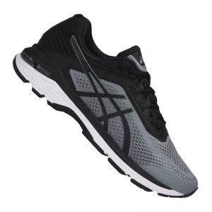 asics-gt-2000-6-running-grau-schwarz-f1190-laufschuh-ausdauersport-running-t805n.jpg