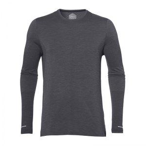 asics-seamless-ls-shirt-running-grau-f0773-running-sportlich-alltag-freizeit-154587.jpg