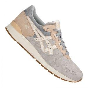 asics-tiger-gel-lyte-sneaker-grau-f9600-freizeitschuh-shoe-maenner-men-h826l.jpg