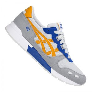 asics-tiger-gel-lyte-sneaker-grau-gelb-f020-1193a102-lifestyle-schuhe-herren-sneakers-freizeitschuh-strasse-outfit-style.jpg