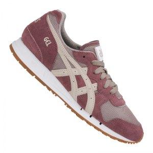 asics-tiger-gel-movimentum-sneaker-damen-f9112-lifestyle-sneaker-frauen-schuhe-h877N.jpg