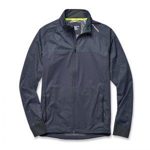 brooks-drift-shell-jacke-running-grau-f023-jacket-laufbekleidung-training-wetterfest-men-herren-maenner-210828.jpg