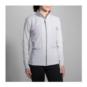 brooks-fremont-jacke-running-damen-grau-f009-damen-joggen-running-jacke-frauen-sportstyle-221186.jpg