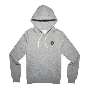 converse-chuck-patch-graphc-hoody-grau-f035-langarmshirt-pulli-hoody-longsleeve-lifestyle-freizeitshirt-10006680-a01.jpg