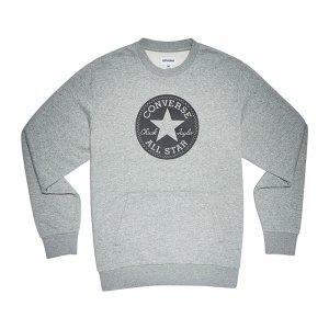 989e7a51a360 converse-chuck-patch-graphic-crew-sweatshirt-grau-f035-