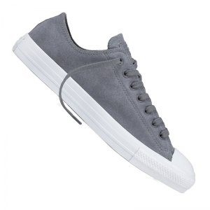 converse-chuck-taylor-all-star-ox-sneaker-f039-sneaker-turnschuhe-boots-lifestyle-trend-mode-157600c.jpg