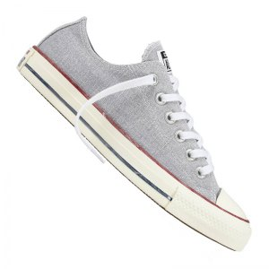 converse-chuck-taylor-all-star-ox-sneaker-f097-lifestyle-kult-trend-laufgefuehl-alltag-freizeit-159541C.jpg