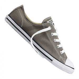 converse-chuck-taylor-as-dainty-low-damen-grau-lifestyle-freizeit-frauen-women-damen-schuh-shoe-532353c.jpg