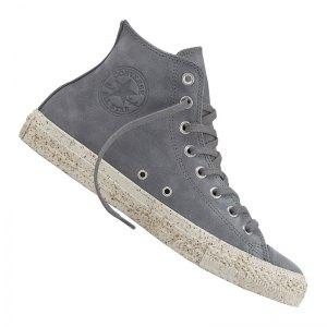 converse-chuck-taylor-as-hi-sneaker-grau-f039-lifestyle-schuh-shoe-freizeit-157523c.jpg