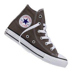converse-chuck-taylor-as-high-sneaker-kids-grau-lifestyle-freizeit-sneaker-schuh-shoe-3j793c.jpg