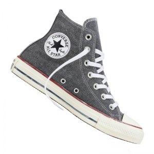 converse-chuck-taylor-all-star-high-sneaker-f001-lifestyle-kult-trend-laufgefuehl-alltag-freizeit-159537C.jpg