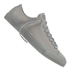 converse-chuck-taylor-as-ii-low-sneaker-herren-men-maenner-freizeit-lifestyle-schuh-shoe-155766c.jpg