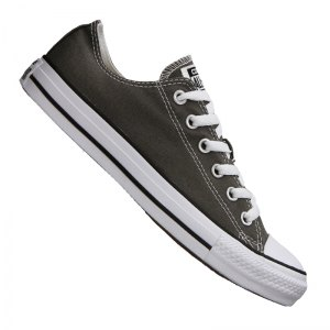 converse-chuck-taylor-as-low-sneaker-grau-herrenschuh-men-maenner-lifestyle-freizeit-shoe-1j794c.jpg