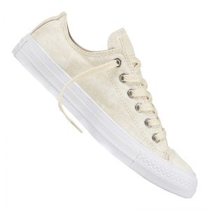 converse-chuck-taylor-as-ox-sneaker-damen-f248-lifestyle-strasse-freizeit-schuhe-159653c.jpg