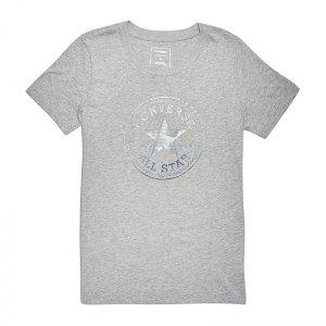 converse-clear-foil-chuck-crew-tee-damen-grau-f035-lifestyle-streetwear-freizeitkleidung-t-shirt-kurzarm-shortsleeve-10005792-a04.jpg
