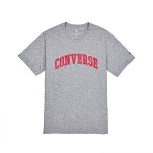 converse-collegiate-text-t-shirt-grau-f035-bekleidung-lifestyle-10017340-a02.jpg