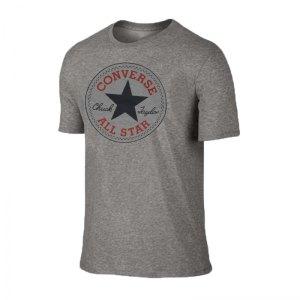 converse-core-chuck-patch-tee-grau-f035-lifestyle-freizeitshirt-men-maenner-herren-kurzarm-10002848-a03.jpg