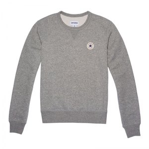 converse-core-crew-sweatshirt-damen-grau-f035-damenshirt-freizeitshirt-freizeitbekleidung-lifestyle-10001022-a02.jpg