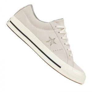 converse-one-star-ox-sneaker-damen-f281-lifestyle-strasse-freizeit-schuhe-159710c.jpg