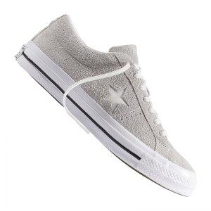 converse-one-star-ox-sneaker-grau-weiss-f095-lifestyle-freizeit-alltag-158371c.jpg