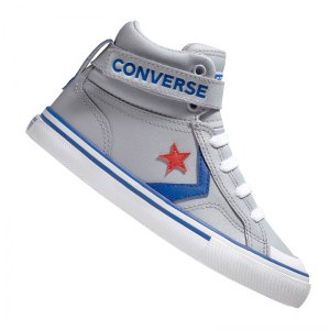 converse-pro-blaze-strap-high-sneaker-kids-f097-style-mode-lifestyle-663606c.jpg