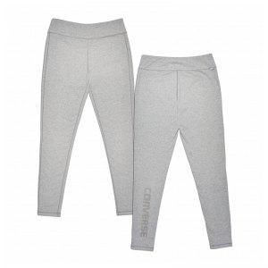 converse-reflective-wordmark-legging-damen-f035-hose-freizeit-frauen-trend-markenkleidung-komfort-teamsport-10004552-a02.jpg