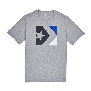converse-star-chevron-box-tee-t-shirt-f035-10007272-a03-lifestyle-textilien-t-shirts-tee-bekleidung-top-oberteil.jpg