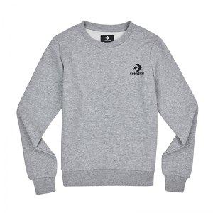 converse-star-chevron-crew-sweatshirt-damen-f035-10008820-a03-lifestyle-textilien-sweatshirts-pullover-bekleidung-textilien-oberteil.jpg