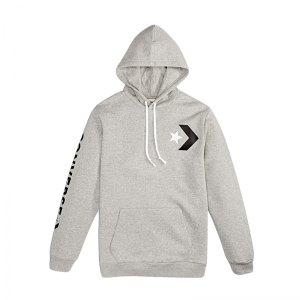 converse-star-chevron-kapuzensweatshirt-f035-10007048-a01-lifestyle-textilien-sweatshirts-pullover-bekleidung-textilien-oberteil.jpg