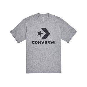 converse-star-chevron-tee-t-shirt-grau-f058-style-mode-lifestyle-10007888-a18.jpg