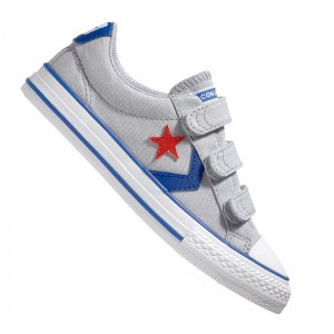 converse-star-player-3v-ox-sneaker-kids-grau-f097-lifestyle-schuhe-kinder-sneakers-663601c.jpg
