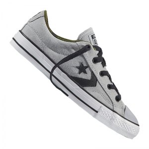 converse-star-player-ox-sneaker-grau-f050-lifestyle-freizeitoutfit-streetwear-strassenschuhe-turnschuhe-159777c.jpg