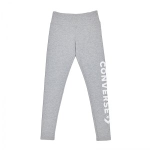 converse-wordmark-legging-damen-f035-10007102-a02-lifestyle-textilien-hosen-lang-bekleidung-textilien.jpg