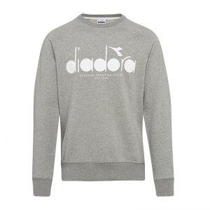 diadora-sweatshirt-crew-5palle-grau-c5493-lifestyle-textilien-sweatshirts-502173624.jpg