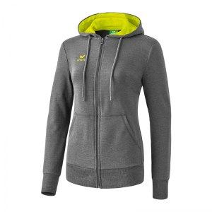 erima-5-cubes-graffic-kapuzenjacke-grau-damen-basic-jacket-kapuze-pullover-sweatjacke-women-2070710.jpg