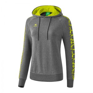 erima-5-cubes-graffic-kapuzensweat-damen-grau-basic-sweater-kapuze-pullover-sweatpullover-2070707.jpg
