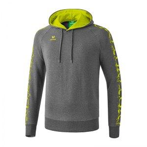 erima-5-cubes-graffic-kapuzensweat-kids-grau-basic-sweater-kapuze-pullover-sweatpullover-2070704.jpg