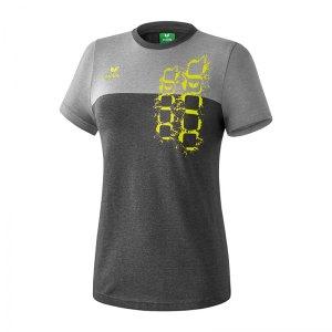 erima-5-cubes-graffic-t-shirt-damen-grau-shirt-basic-freizeit-komfort-5-cubes-2080711.jpg