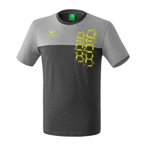 erima-5-cubes-graffic-t-shirt-grau-shirt-basic-freizeit-komfort-5-cubes-2080708.jpg