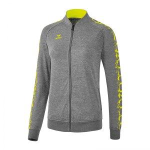 erima-5-cubes-graffic-tracktopjacke-damen-grau-basic-jacket-sweatjacke-freizeit-dress-women-2060704.jpg