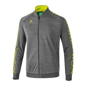 erima-5-cubes-graffic-tracktopjacke-kids-grau-basic-sweater-kapuze-pullover-sweatpullover-2060701.jpg