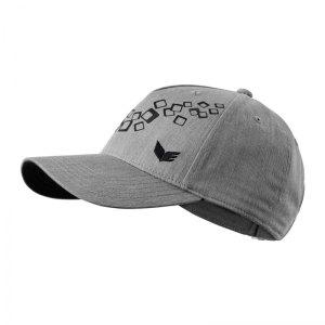 erima-base-cap-grau-schwarz-cappie-kappe-kopfbedeckung-schutz-212601.jpg