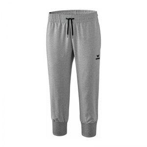 erima-basics-3-4-hose-damen-grau-dreiviertelhose-teamsport-freizeitkleidung-pants-2101810.jpg