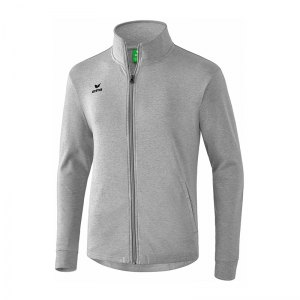 erima-casual-basics-sweatjacke-grau-teamsport-freizeitkleidung-oberbekleidung-2071805.jpg
