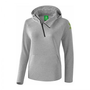 erima-essential-hoody-sweatshirt-damen-grau-teamsport-mannschaft-2071828.jpg